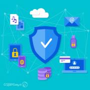 افزایش امنیت مدیریت وردپرس در ۱۴ مرحله