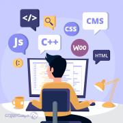 شورت کد های ووکامرس و نحوه استفاده از آنها در وردپرس