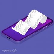 مدیریت سفارش ووکامرس بدون نیاز به نصب افزونه اضافی