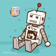 خطای Googlebot cannot access CSS and JS files در سرچ کنسول گوگل و روش حل آن