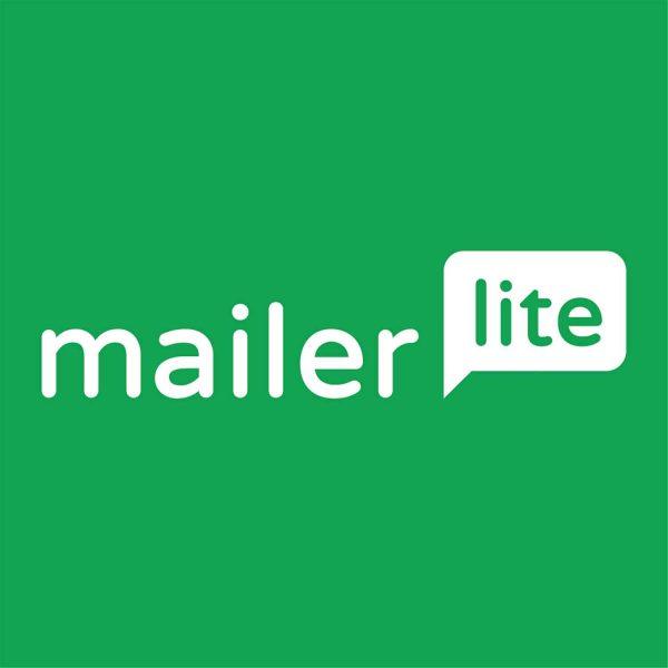 بهترین سیستم های ایمیل مارکتینگ رایگان