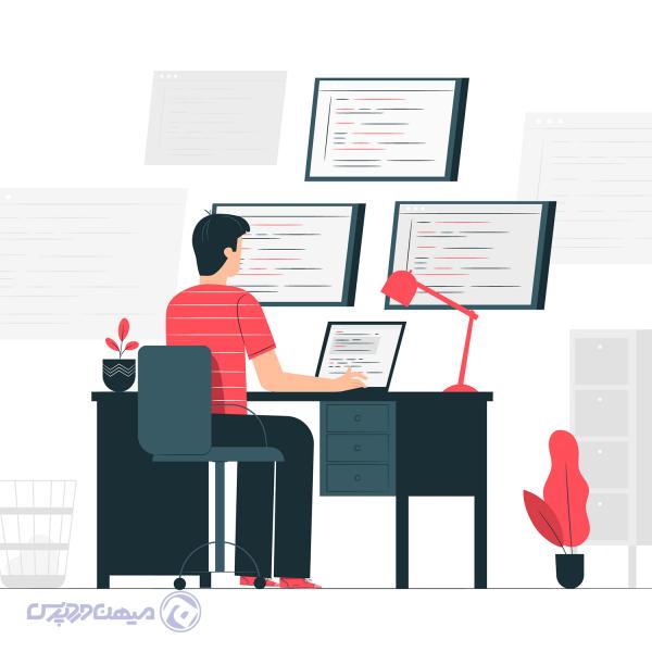 بهترین افزونه گزارش گیری و پیگیری فعالیت کاربر در وردپرس