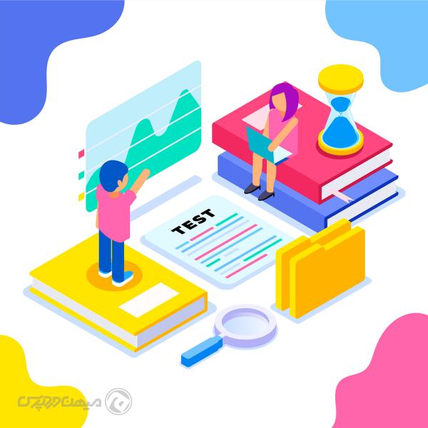 آموزش اضافه کردن Google Optimize به سایت وردپرسی