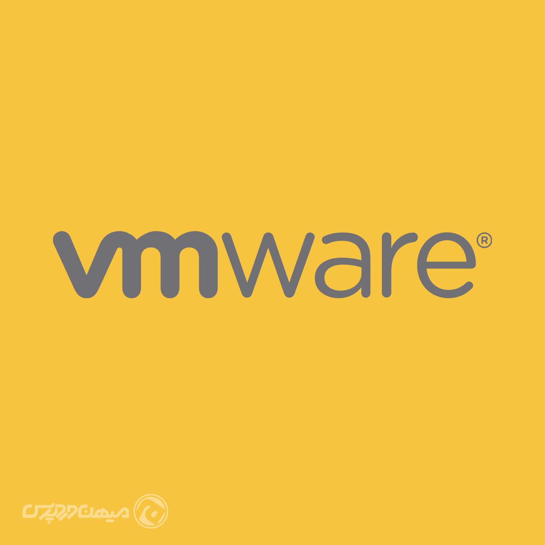 نصب CentOS روی VMWare ESXI