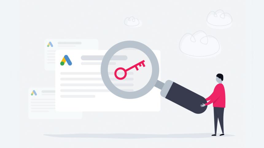 نمایش تبلیغات گوگل در وردپرس با Quick Adsense