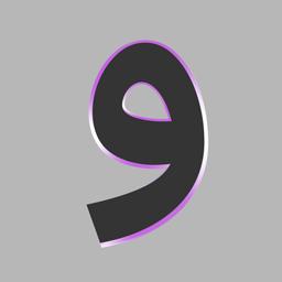 persian-font