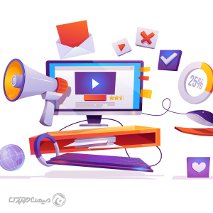 آموزش تبلیغ نویسی صفحه محصول در ۴ مرحله