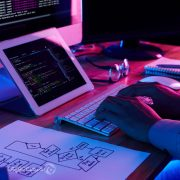 اپن سورس چیست؟ منظور از سیستم Open Source یا متن باز
