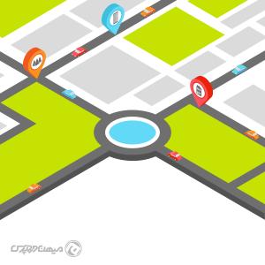قابلیت ساخت نقشه سایت به هسته وردپرس ۵.۵ اضافه میشود