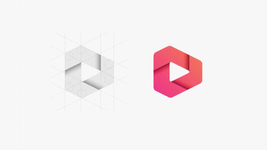 طراحی لوگو اسم رایگان برای برند شخصی یا کسبوکار شما