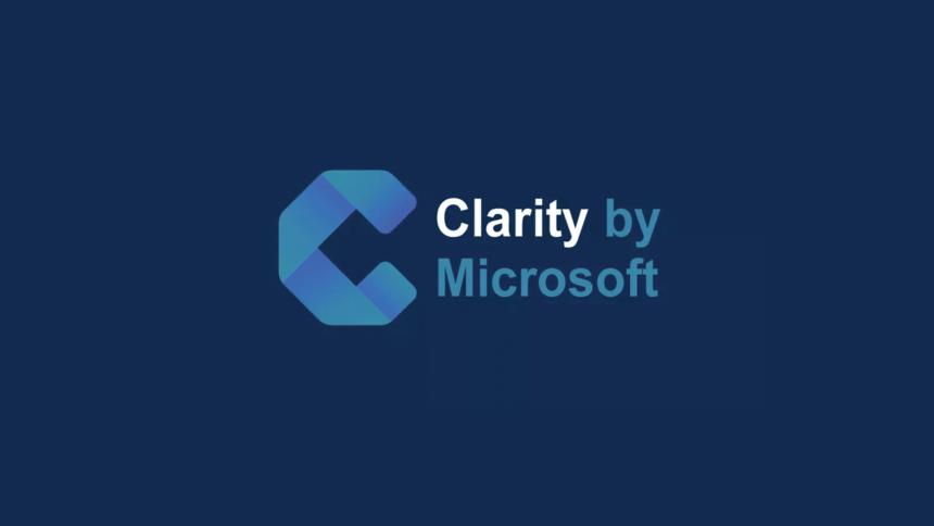 مایکروسافت Clarity، رقیب سرسخت گوگل آنالیتیکس