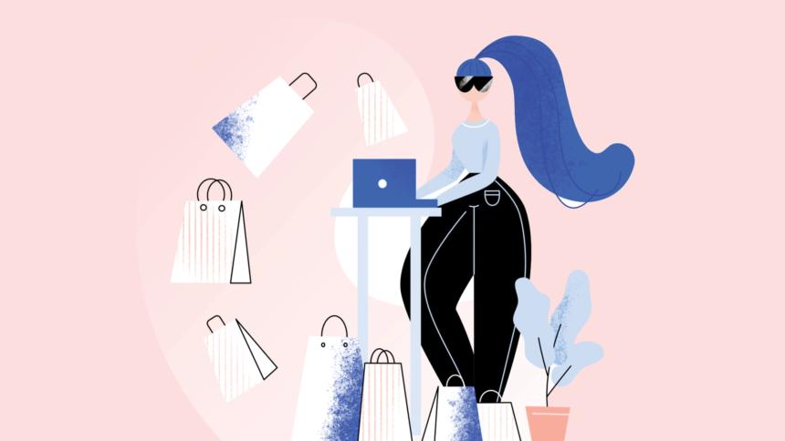Upsell چیست و چگونه با بیش فروشی درآمد خود را افزایش دهیم