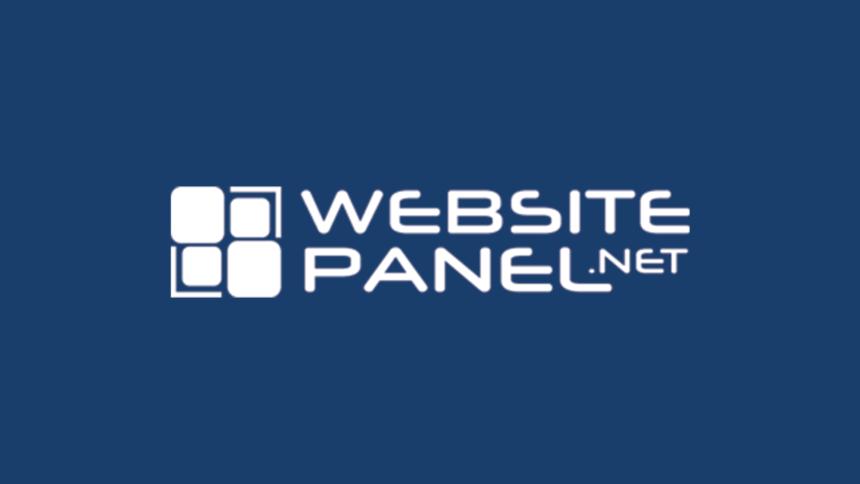 آموزش نصب وردپرس روی WebSitePanel و هاست ویندوزی