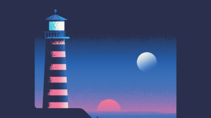 What is Google Lighthouse and Why You Should Use it