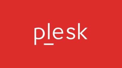 آموزش نصب وردپرس روی پلسک یا کنترل پنل Plesk