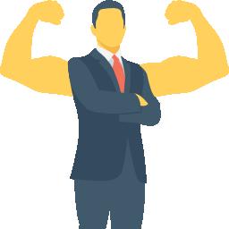 مدیریت کسبوکار، زمان و انرژی
