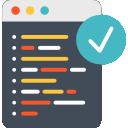 دانش برنامهنویسی برای تغییر بخشهای مختلف سایت (هدیه)