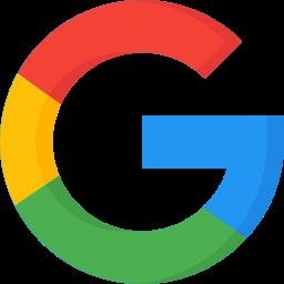 بهبود سئو و افزایش ورودی گوگل