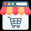 تبدیل سایت به فروشگاه اینترنتی