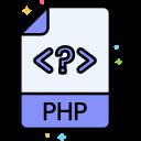برنامهنویسی PHP (هدیه)