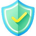 بهبود امنیت سایت