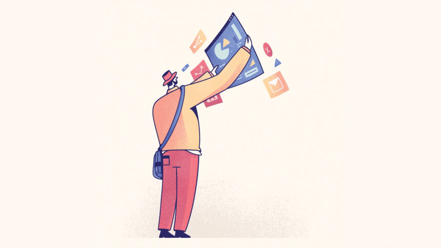 تجزیه و تحلیل ووکامرس و بررسی میزان فروش سایت شما