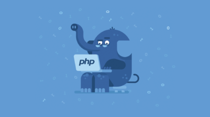 Required PHP Modules For wordpress That You Need To Install