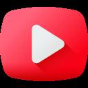 تولید محتوای متنی، صوتی، ویدیویی و تصویری
