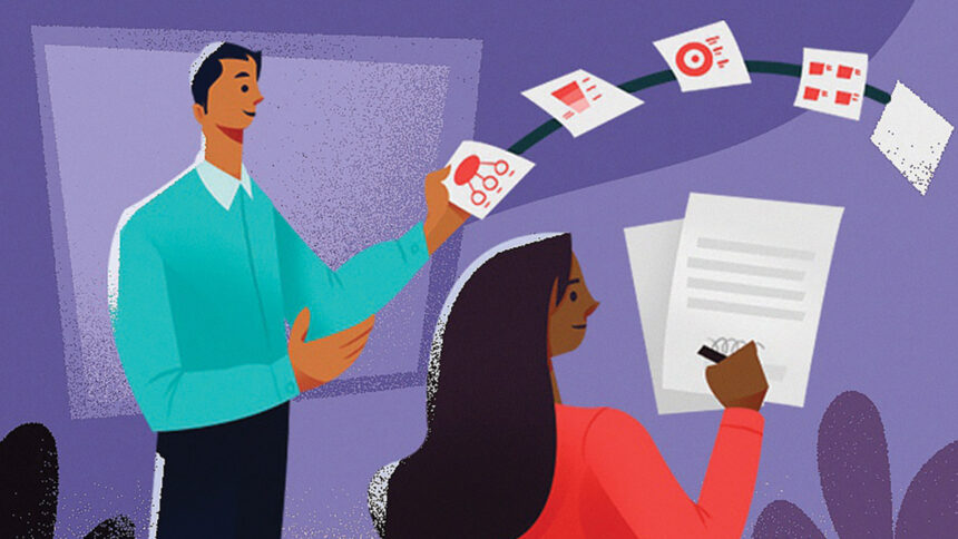 حل مشکل ثبت مشتری به عنوان مهمان در سفارشات ووکامرس