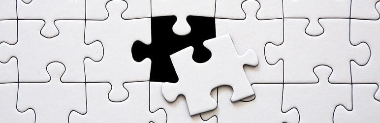 افزونه Word Search Puzzles Game یا بازی کلمات!