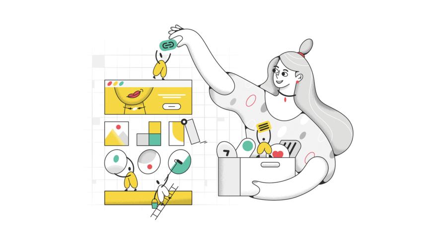 بهترین نرم افزار طراحی سایت کدام است