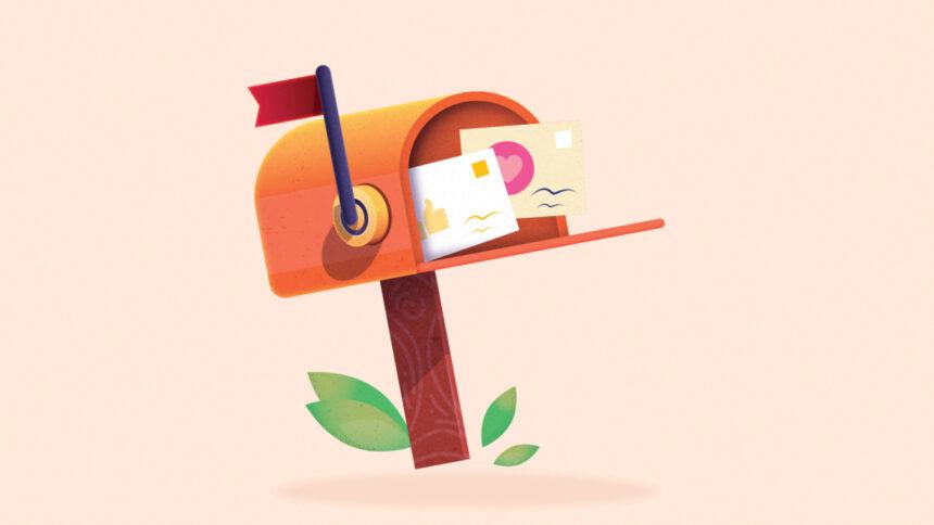 بهترین افزونههای ایمیل مارکتینگ وردپرس