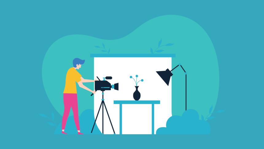 مقایسه ۶ تا از بهترین نرم افزارهای ویرایش فیلم در سال ۲۰۲۱