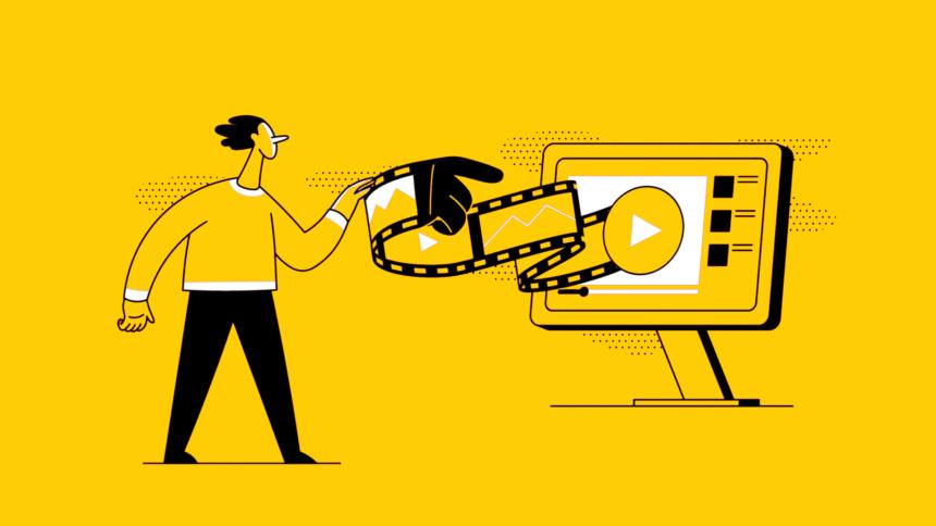کاهش حجم فیلم بدون افت کیفیت با یک نرم افزار رایگان