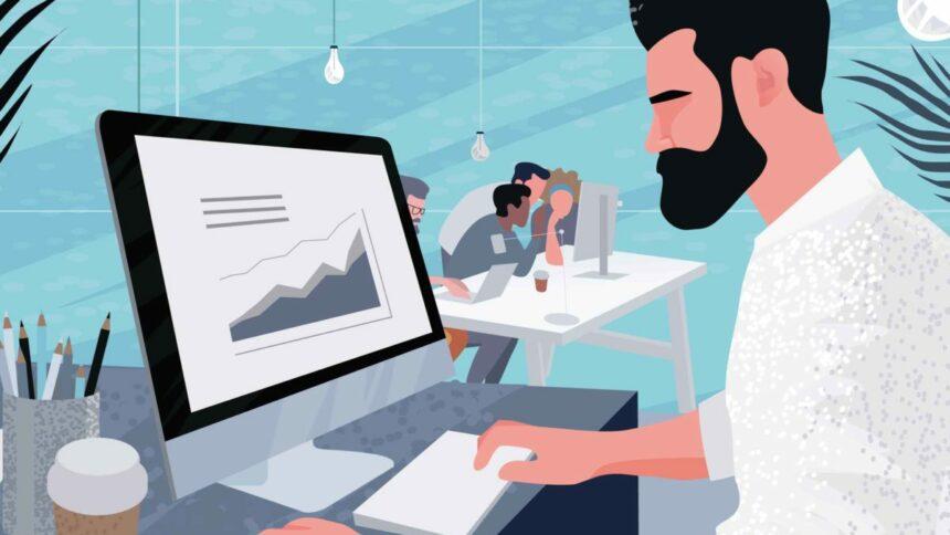 دانلود طرح لایه باز برای طراحان گرافیک