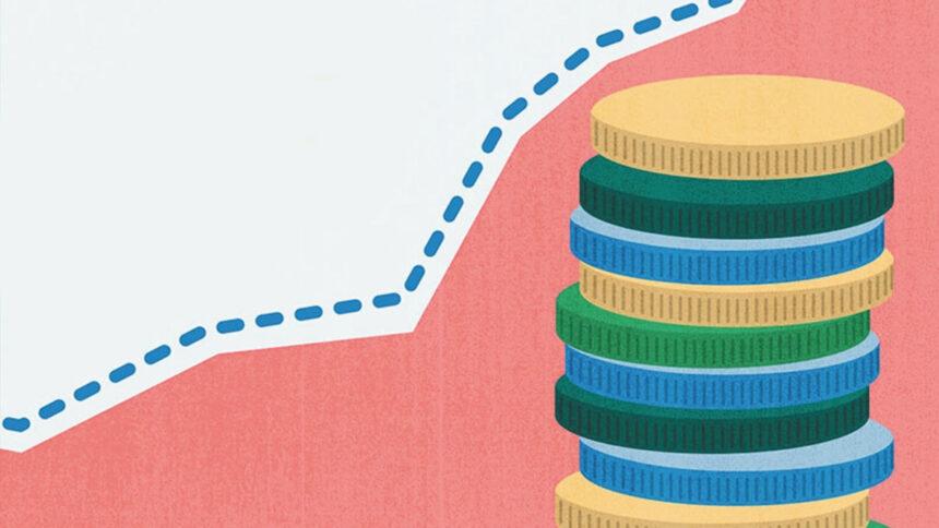 کسب درآمد از طریق تبلیغات در سایت – سودده یا بدون صرفه