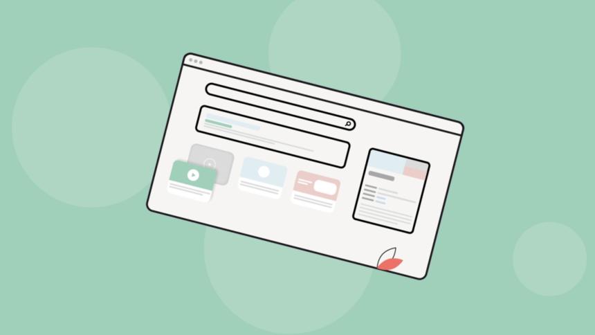 2 ابزار کاربردی برای افزایش بازدهی تبلیغات کلیکی یا PPC