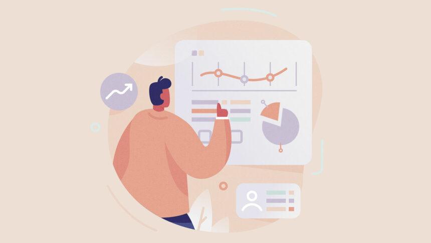 معرفی ۷ تا از روش های بازاریابی اینترنتی در سال ۲۰۲۱