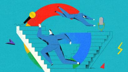سئو یا تبلیغات گوگل؟ کدام یک بهتر است